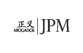 JPM Abogados