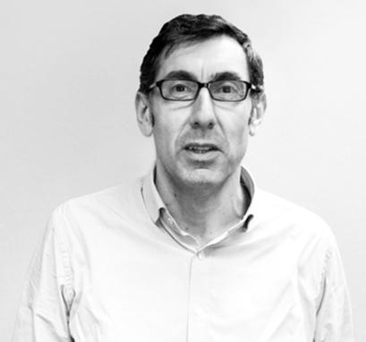 Modesto Martínez Zúñiga - JPM Abogados